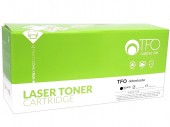 Toner TFO Brother czarny TN-B023